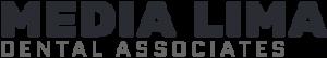 logo1_new