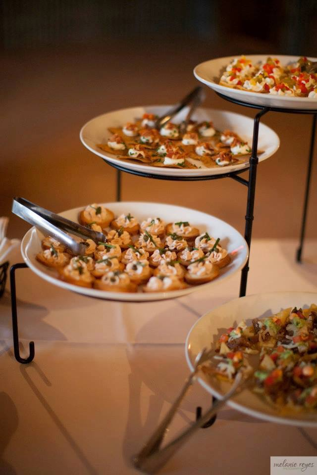 catering services ann arbor