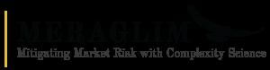 Meraglim-logos_rv1_blk