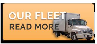 cta our fleet 2 hover