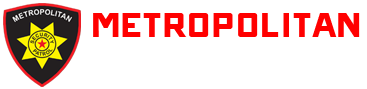 msp_logo4