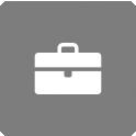 law_icon1