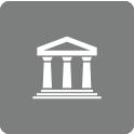 law_icon2