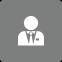 law_icon3