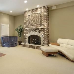 basement-image4