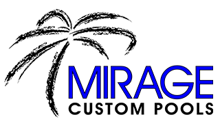 mirage-custom2