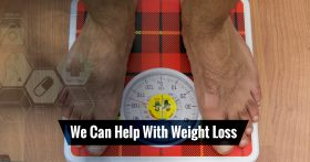 weight-loss-featured-012717