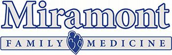 web-logo1-1
