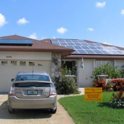 No need to pay higher energy bills contact Mirasol Fafco Solar today!