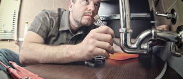 plumber_cta