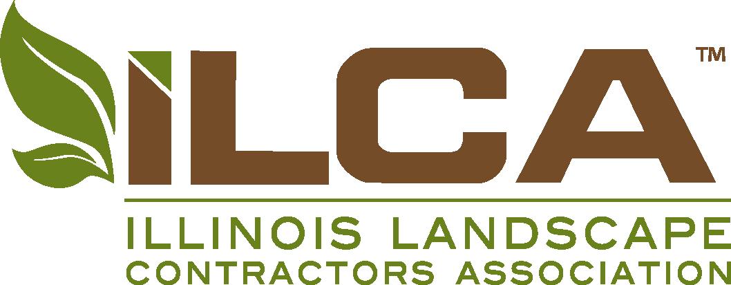 ilca-tm-logo1