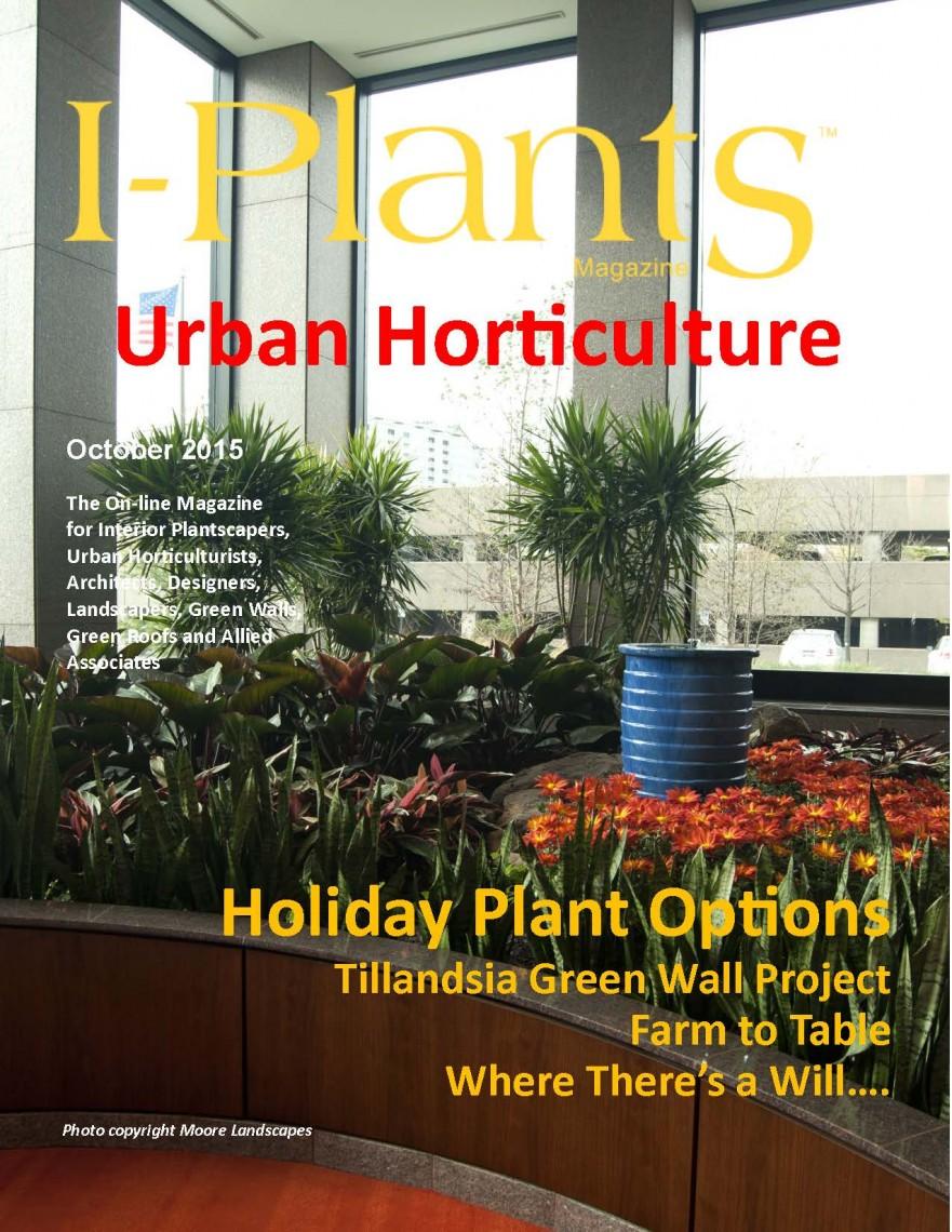 I-PlantsOctober2015