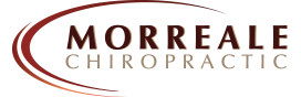 morreale-logonew1