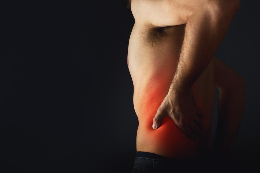 back pain 2