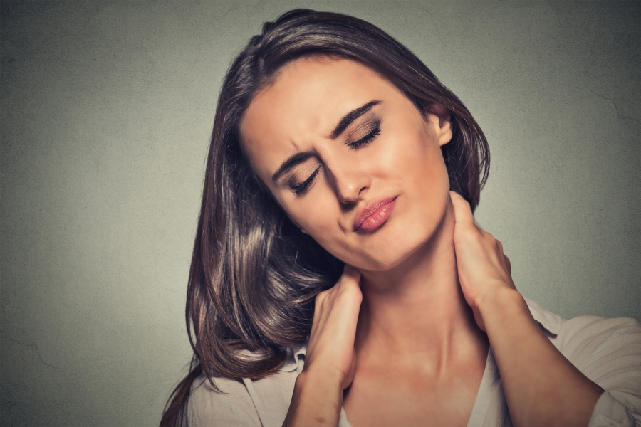 neck pain 3