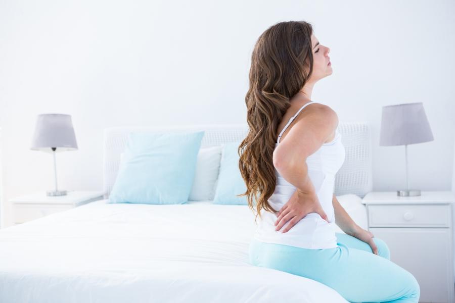 back-pain-woman