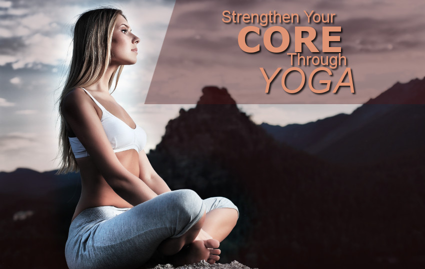 morreale-yoga