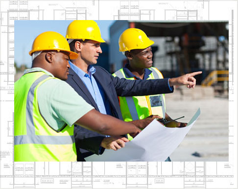 Project Mgt Construction2