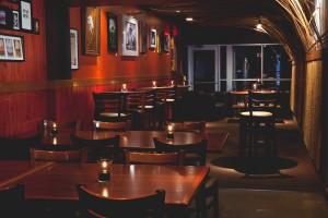 Ramen Alley Moto-i Japanese Restaurant Minneapolis