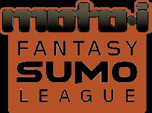 SumoLogoWeb
