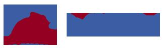 mtvernon-logo1-588f5748ad0e1