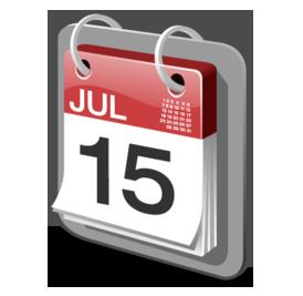 calendar_cta1