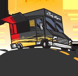 truck_cta1