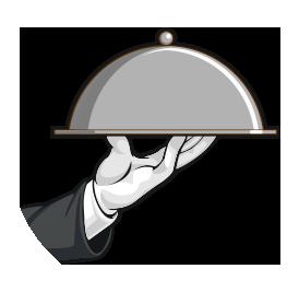waiter_cta1
