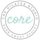 core_logo-400x400