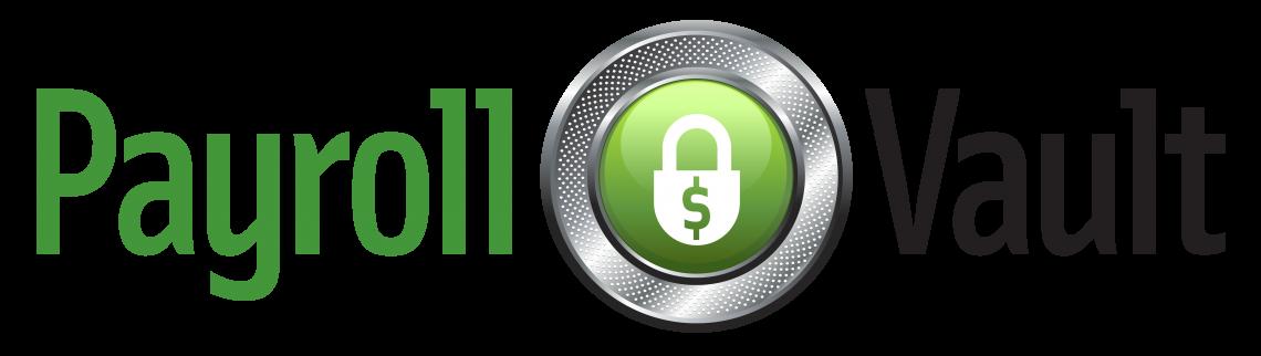 payroll vault_transparent