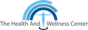 hawc-logo1