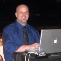 Jason-Perry-Wedding DJ