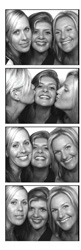 Photo-Booth-1-1