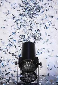 confetti-cannon