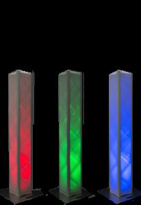 lighted-columns