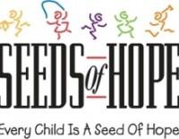 seeds-of-hope-logo