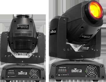 Intimidator-Spot-250-intelligent-lighting