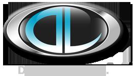 logo-denver-limo-33