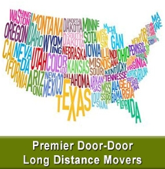 long-distance-movers-boston-jpg-240x245