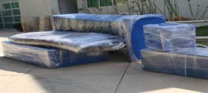 packing-movers-jpg-370x165