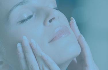facial therapy - MyoTone