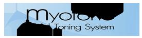 mytone-logo1