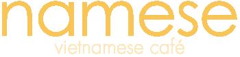 logo_namese3