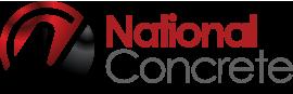 NationalConcreteLogo