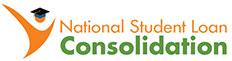 NSLC-logo