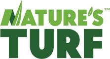 vert-logo2