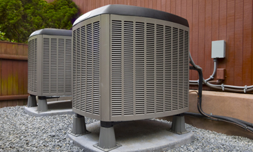 air conditioning repair Gainesville