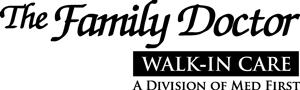 FamilyDoctor-Logo-Master