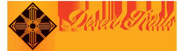 deserttrails-logo1