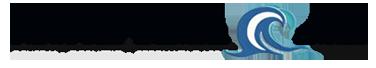 newport-logo1